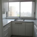 photos apartment